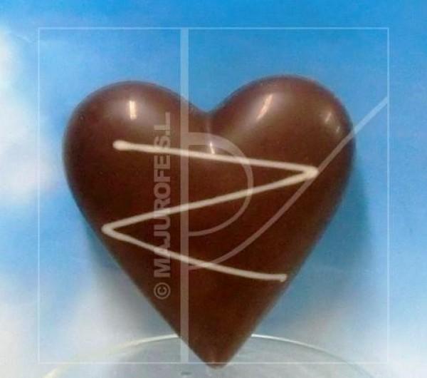 Heart of Chocolate - Foto 3