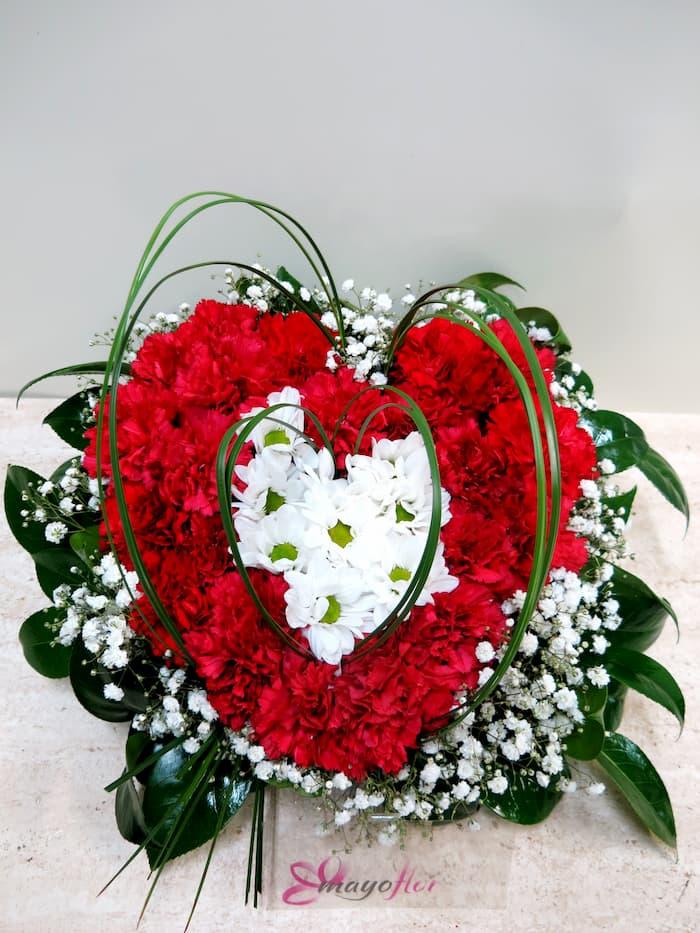Siempre en mi corazón - Foto 3