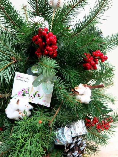 El Árbol de Navidad - Foto 3