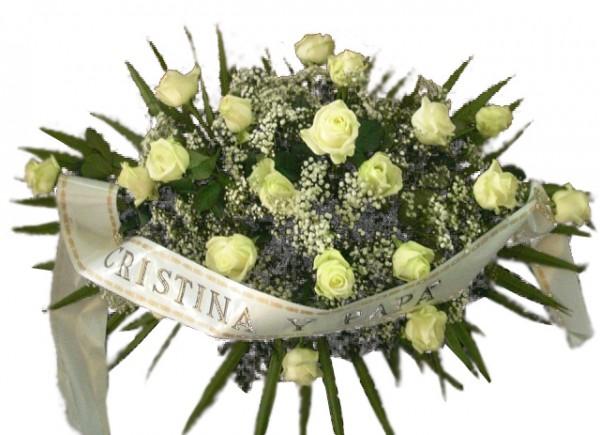 Roses Funeral Center - Foto principal