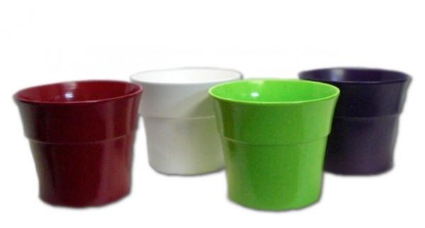 Ceramic pots - Foto principal