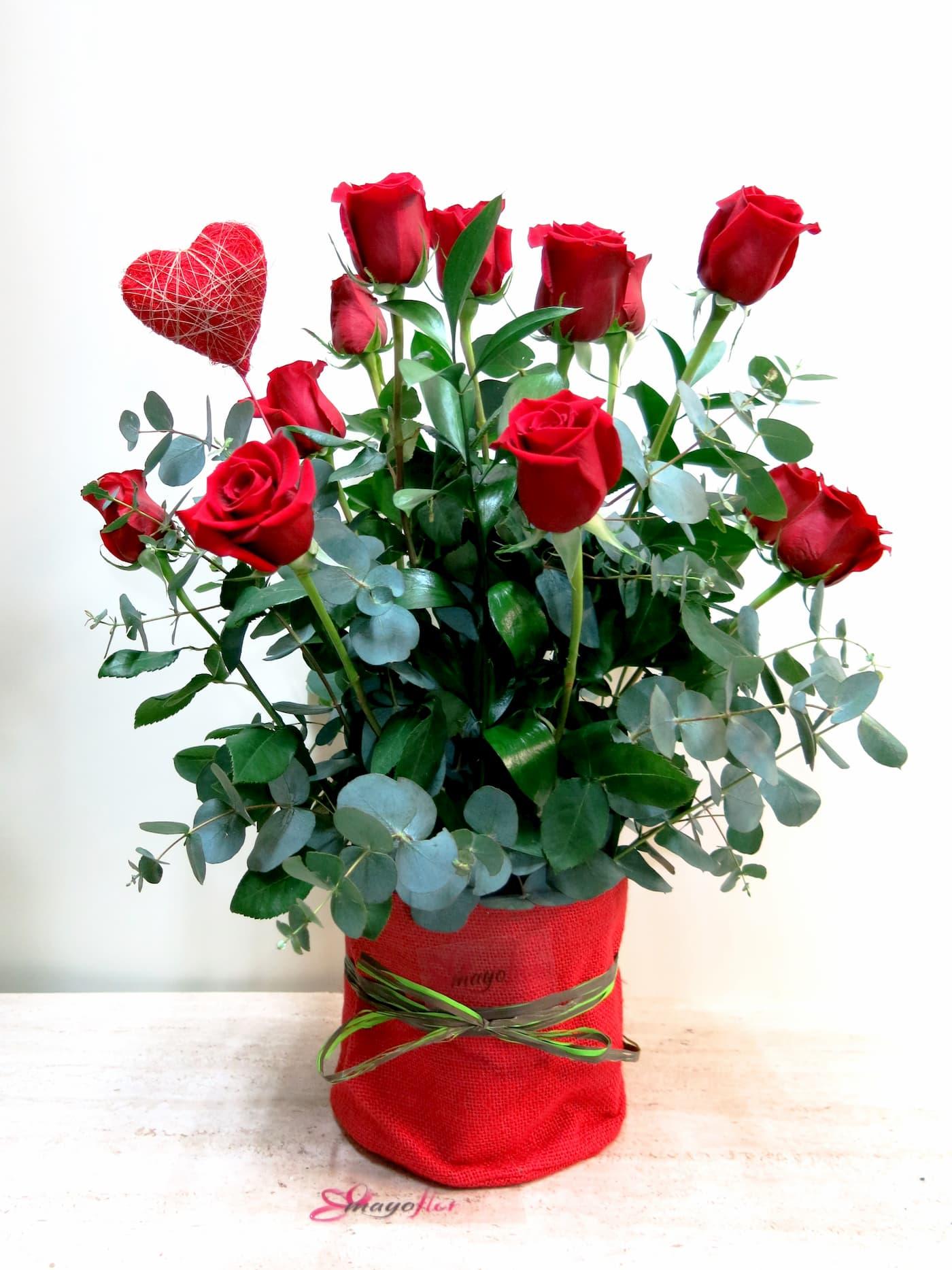 La flor más bonita para quien más quieres - Foto 2